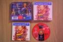 [VDS] Trick Style Dreamcast - MAJ 18/11/2020 Dsc02311