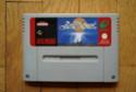 [VDS] Jeux NES et SNES - MAJ 06/05/2020 : Ajout de jeux SNES complets!! - Page 2 Dsc02611