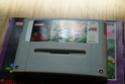 [VDS] Jeux NES et SNES - MAJ 06/05/2020 : Ajout de jeux SNES complets!! - Page 2 Dsc02612