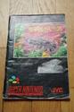 [VDS] Jeux NES et SNES - MAJ 06/05/2020 : Ajout de jeux SNES complets!! - Page 2 Dsc02614