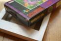 [VDS] Jeux NES et SNES - MAJ 06/05/2020 : Ajout de jeux SNES complets!! - Page 2 Dsc02615