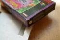 [VDS] Jeux NES et SNES - MAJ 06/05/2020 : Ajout de jeux SNES complets!! - Page 2 Dsc02616