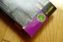 [VDS] Jeux NES et SNES - MAJ 06/05/2020 : Ajout de jeux SNES complets!! - Page 2 Dsc02617