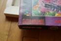 [VDS] Jeux NES et SNES - MAJ 06/05/2020 : Ajout de jeux SNES complets!! - Page 2 Dsc02620