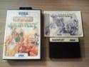 [VDS] Trick Style Dreamcast - MAJ 18/11/2020 Img_2014