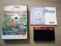[VDS] Trick Style Dreamcast - MAJ 18/11/2020 Img_2026