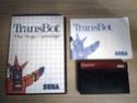 [VDS] Trick Style Dreamcast - MAJ 18/11/2020 Img_2030