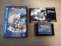 [VDS] Trick Style Dreamcast - MAJ 18/11/2020 Img_2038