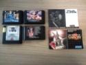 [VDS] Trick Style Dreamcast - MAJ 18/11/2020 Img_2056