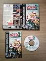 [VDS] Trick Style Dreamcast - MAJ 18/11/2020 Img_2065