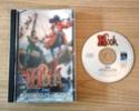 [VDS] Trick Style Dreamcast - MAJ 18/11/2020 Img_2081