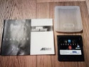 [VDS] Trick Style Dreamcast - MAJ 18/11/2020 Img_2108