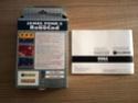 [VDS] Trick Style Dreamcast - MAJ 18/11/2020 Img_2115