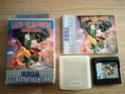 [VDS] Trick Style Dreamcast - MAJ 18/11/2020 Img_2119