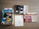 [VDS] Trick Style Dreamcast - MAJ 18/11/2020 Img_2124