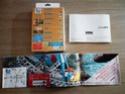 [VDS] Trick Style Dreamcast - MAJ 18/11/2020 Img_2125