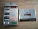 [VDS] Trick Style Dreamcast - MAJ 18/11/2020 Img_2131