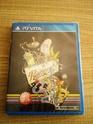 [VDS] PS Vita et PS4 LRG neuf - MAJ 18/06/2021 +10 jeux Img_2139