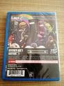 [VDS] PS Vita et PS4 LRG neuf - MAJ 18/06/2021 +10 jeux Img_2140