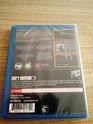 [VDS] PS Vita et PS4 LRG neuf - MAJ 18/06/2021 +10 jeux Img_2145