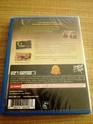 [VDS] PS Vita et PS4 LRG neuf - MAJ 18/06/2021 +10 jeux Img_2146