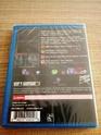 [VDS] PS Vita et PS4 LRG neuf - MAJ 18/06/2021 +10 jeux Img_2149