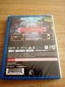 [VDS] PS Vita et PS4 LRG neuf - MAJ 18/06/2021 +10 jeux Img_2152