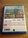 [VDS] PS Vita et PS4 LRG neuf - MAJ 18/06/2021 +10 jeux Img_2155