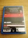 [VDS] PS Vita et PS4 LRG neuf - MAJ 18/06/2021 +10 jeux Img_2160