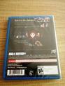 [VDS] PS Vita et PS4 LRG neuf - MAJ 18/06/2021 +10 jeux Img_2163
