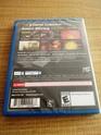 [VDS] PS Vita et PS4 LRG neuf - MAJ 18/06/2021 +10 jeux Img_2164