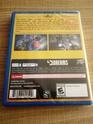 [VDS] PS Vita et PS4 LRG neuf - MAJ 18/06/2021 +10 jeux Img_2166