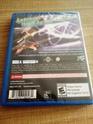 [VDS] PS Vita et PS4 LRG neuf - MAJ 18/06/2021 +10 jeux Img_2169