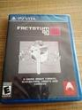 [VDS] PS Vita et PS4 LRG neuf - MAJ 18/06/2021 +10 jeux Img_2170