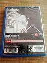[VDS] PS Vita et PS4 LRG neuf - MAJ 18/06/2021 +10 jeux Img_2171