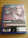 [VDS] PS Vita et PS4 LRG neuf - MAJ 18/06/2021 +10 jeux Img_2176
