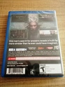 [VDS] PS Vita et PS4 LRG neuf - MAJ 18/06/2021 +10 jeux Img_2178