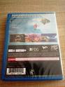 [VDS] PS Vita et PS4 LRG neuf - MAJ 18/06/2021 +10 jeux Img_2182