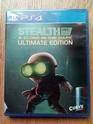 [VDS] PS Vita et PS4 LRG neuf - MAJ 18/06/2021 +10 jeux Img_2191