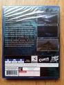 [VDS] PS Vita et PS4 LRG neuf - MAJ 18/06/2021 +10 jeux Img_2194
