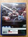 [VDS] PS Vita et PS4 LRG neuf - MAJ 18/06/2021 +10 jeux Img_2195