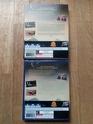 [VDS] PS Vita et PS4 LRG neuf - MAJ 18/06/2021 +10 jeux Img_2200