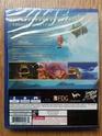 [VDS] PS Vita et PS4 LRG neuf - MAJ 18/06/2021 +10 jeux Img_2202