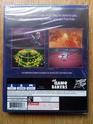[VDS] PS Vita et PS4 LRG neuf - MAJ 18/06/2021 +10 jeux Img_2203