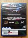 [VDS] PS Vita et PS4 LRG neuf - MAJ 18/06/2021 +10 jeux Img_2206