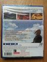 [VDS] PS Vita et PS4 LRG neuf - MAJ 18/06/2021 +10 jeux Img_2210