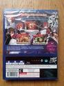 [VDS] PS Vita et PS4 LRG neuf - MAJ 18/06/2021 +10 jeux Img_2214