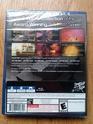 [VDS] PS Vita et PS4 LRG neuf - MAJ 18/06/2021 +10 jeux Img_2224