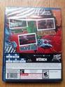 [VDS] PS Vita et PS4 LRG neuf - MAJ 18/06/2021 +10 jeux Img_2226