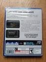 [VDS] PS Vita et PS4 LRG neuf - MAJ 18/06/2021 +10 jeux Img_2228
